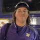 Wylie baseball senior Chaney Tucker.
