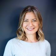 Dr. Jennifer Atkinson