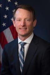 Jason R. Dunn
