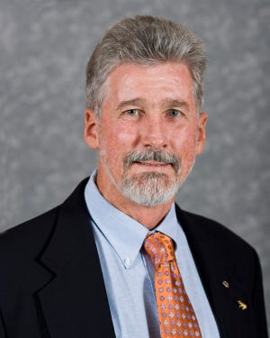 Eugene McAvoy.  County Extension Director and Extension Agent IV, MS.  Vegetable/Ornamental Horticulture.  Hendry Co.  Email: gmcavoy@ufl.edu
