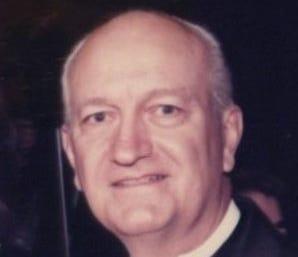 Rocco Cardillo died at 94.