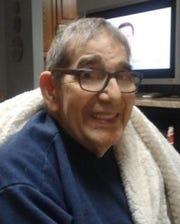 Joseph Linardi, 92, of Edgewater, died of complications of coronavirus.