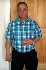 Arismendi Beras-Mendoza was an employee of Bell & Evans chicken plant. He died in April of the coronavirus. He was 67.