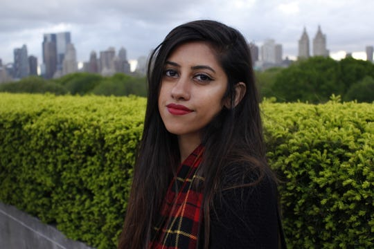 Shivani Patel, of Los Angeles, will join The Star newsroom June 1 through a partnership with Report for America. She will cover equity in education.