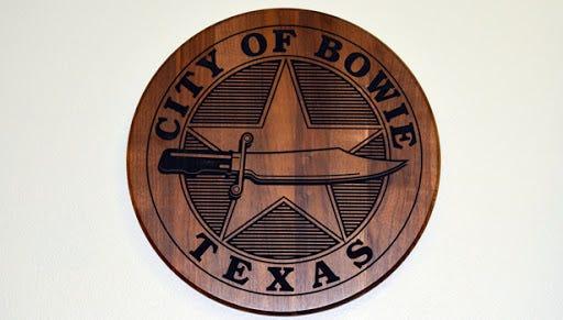 Bowie Mayor Bill Miller resigned Thursday.