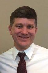 Rick Stippler