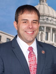 Mississippi State Rep. Tom Miles said in a social media post that his mother died of coronavirus on May 1, 2020.