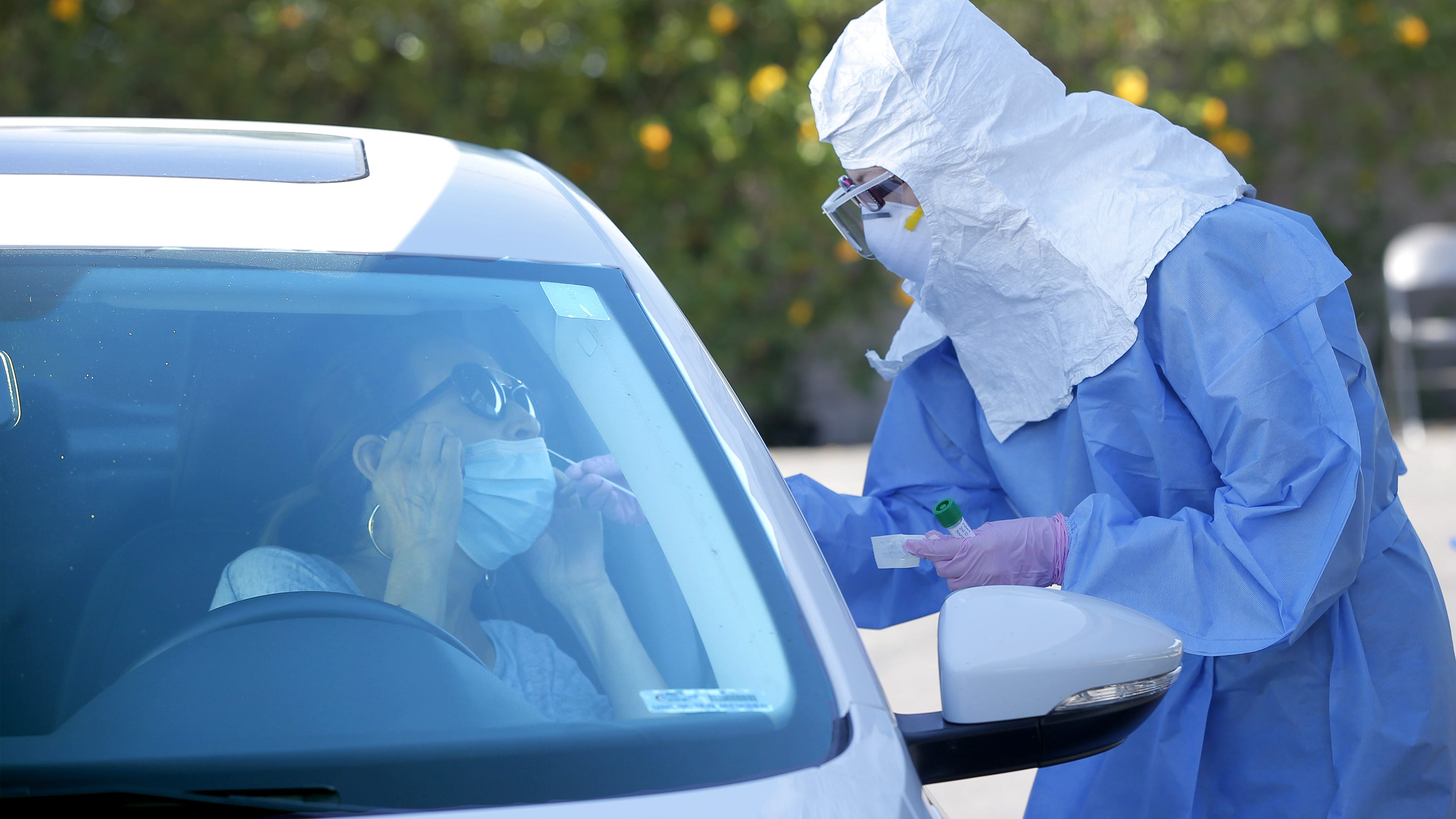 Coronavirus: Middlesex County town-by-town cases, deaths for May 23 - My Central Jersey