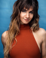 Jennifer Geller