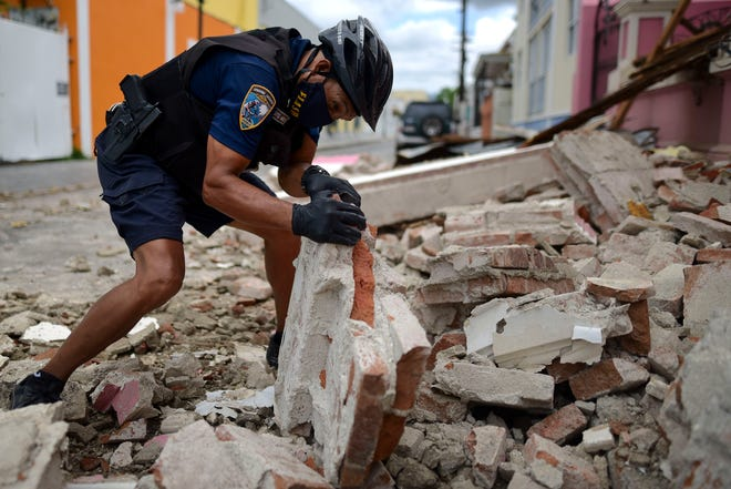 https://www.gannett-cdn.com/presto/2020/05/02/USAT/423fde30-13a9-4a0e-9783-f06706ec796e-AP_Puerto_Rico_Earthquake_1.JPG?width=660&height=441&fit=crop&format=pjpg&auto=webp