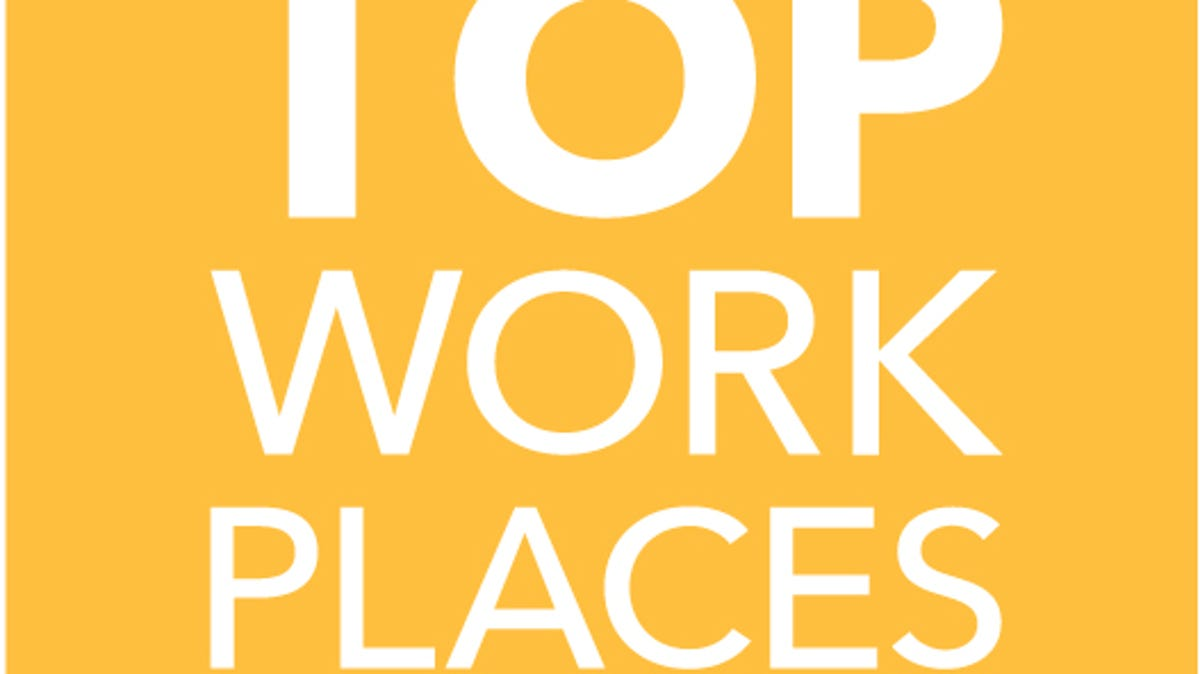 Top Workplaces Cincinnati All 130 Companies Listed For 2020