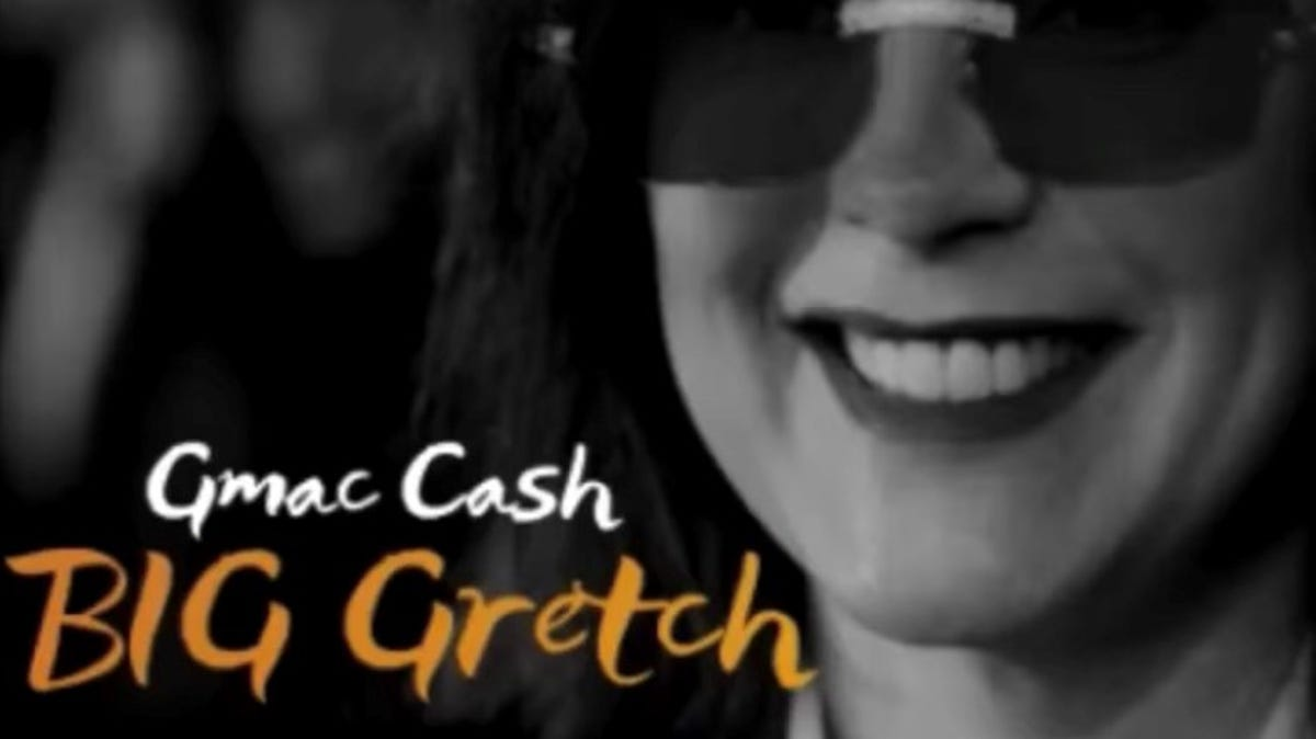 Detroit Rapper Gmac Cash Pays Tribute To Gov Whitmer With Big Gretch