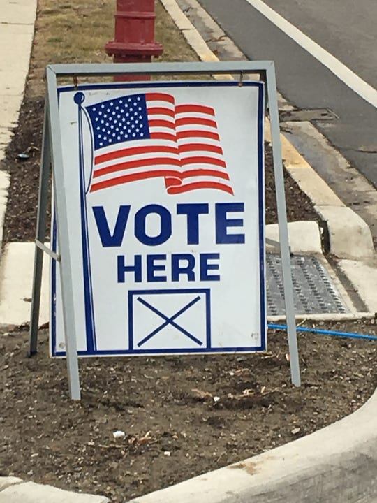 Wayne County voters will nominate candidates for the general election in a variety of races on Aug. 4.