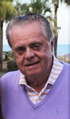 Bob Ryder