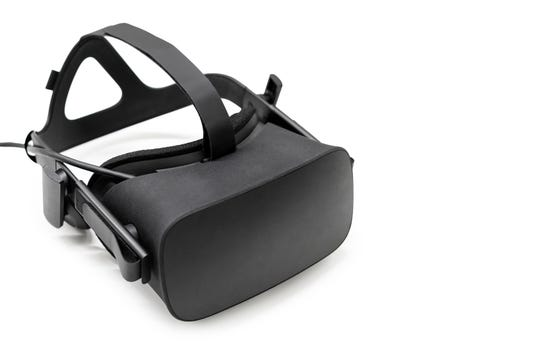Beyond the technology or the cost, the underlying question that has plagued many VR experiences is simple: Why are you asking me to put a thing on my head?
