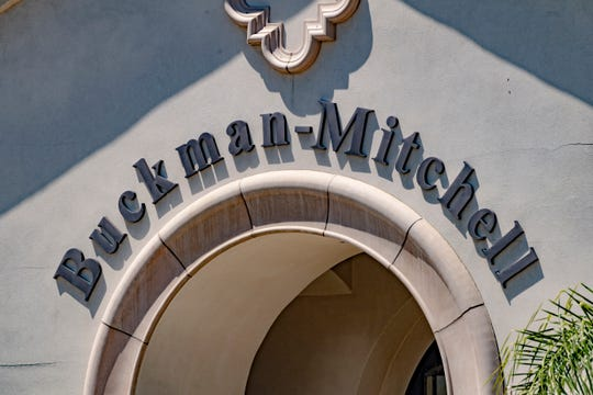 A staple of Visalia business since 1916, Buckman-Mitchell, Inc. has been bought by Arthur J. Gallagher & Co. Buckman-Mitchell has been a huge contributor to the city and organizations across Tulare County.