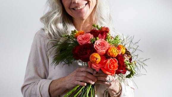 Find a wide variety of flowers at competitive prices.