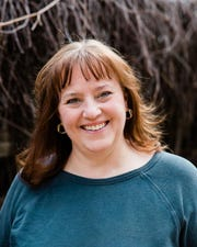 Kim Delorit Jensen is running for the District 1 State Assembly seat in the fall elections. She owns a group of eateries in Egg Harbor and Juddville.