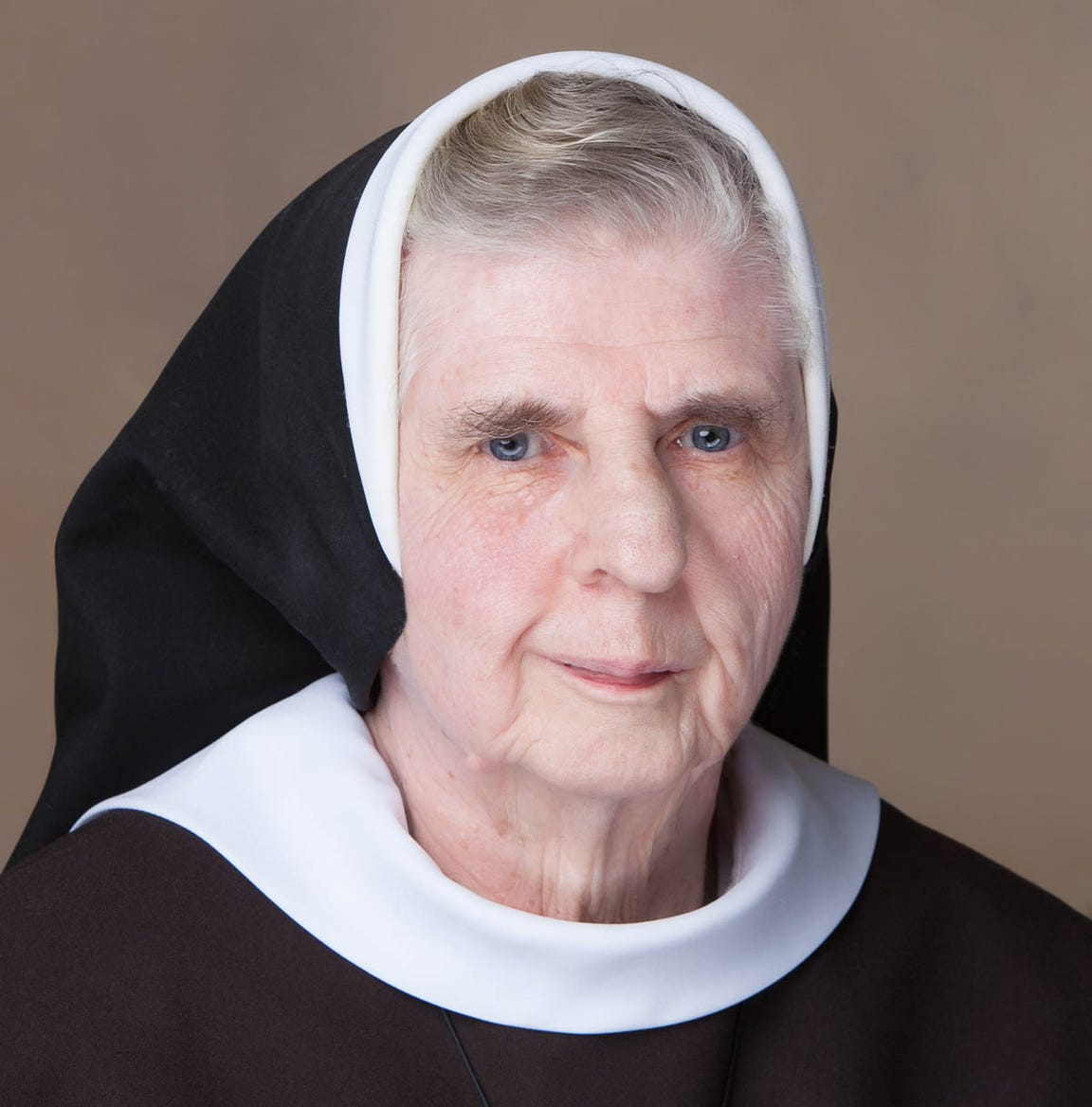 SisterMary Martinez Rozek.C