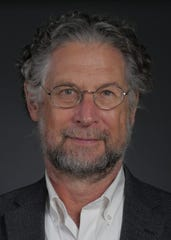 Michael R. Reich is Takemi Research Professor of International Health Policy at the Harvard T.H. Chan School of Public Health.