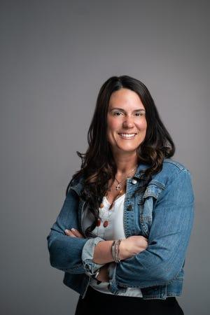 Nicole Richman of RE/MAX Revolution