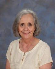 Ann Bartosh, longtime principal in Tuloso-Midway ISD