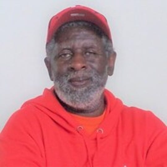 Willie Levi died at age 73 of COVID-19 at his Waterloo home.