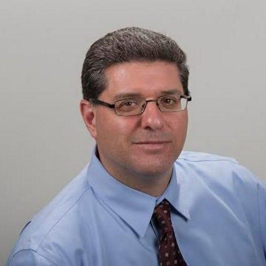 Alan Achkar