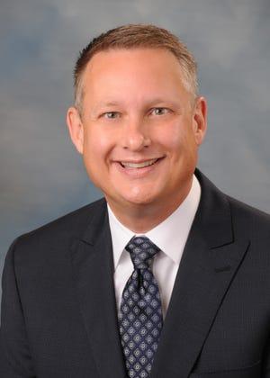 Michael G. Allen