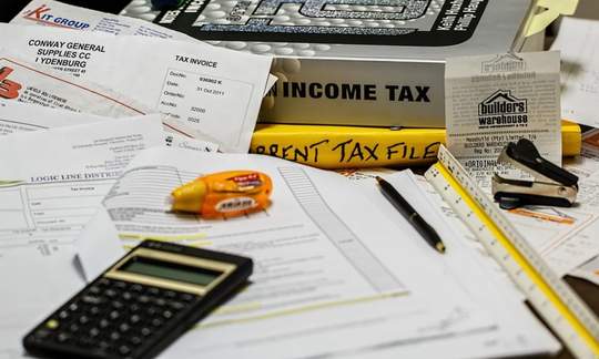 Mississippi has extended its tax filing deadline for the second time this year.