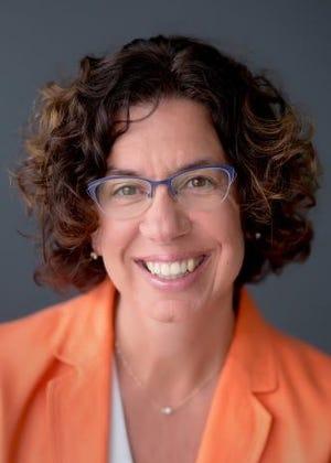 Kristine Kuhnert