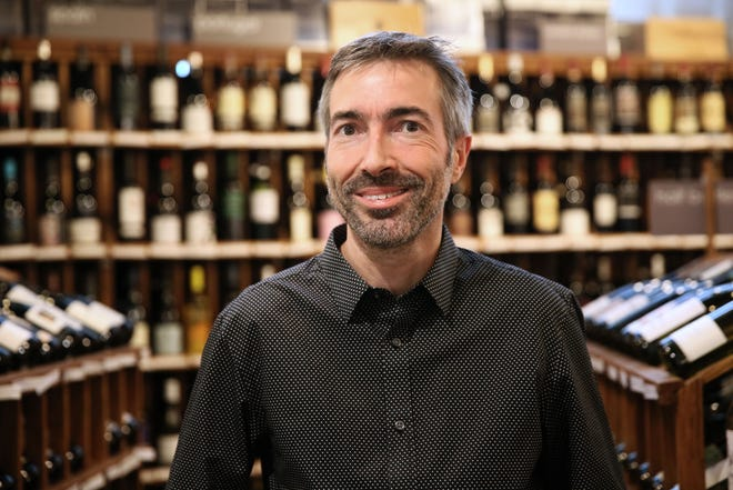Thief Wine Shop & Bar co-founder Phil Bilodeau said the Shorewood location will close after business May 31. The Milwaukee Public Market location will continue.