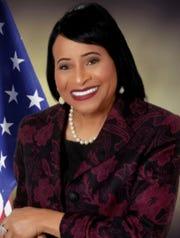 Carolyn D. Cummings