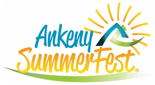 Ankeny SummerFest is canceled for 2020.