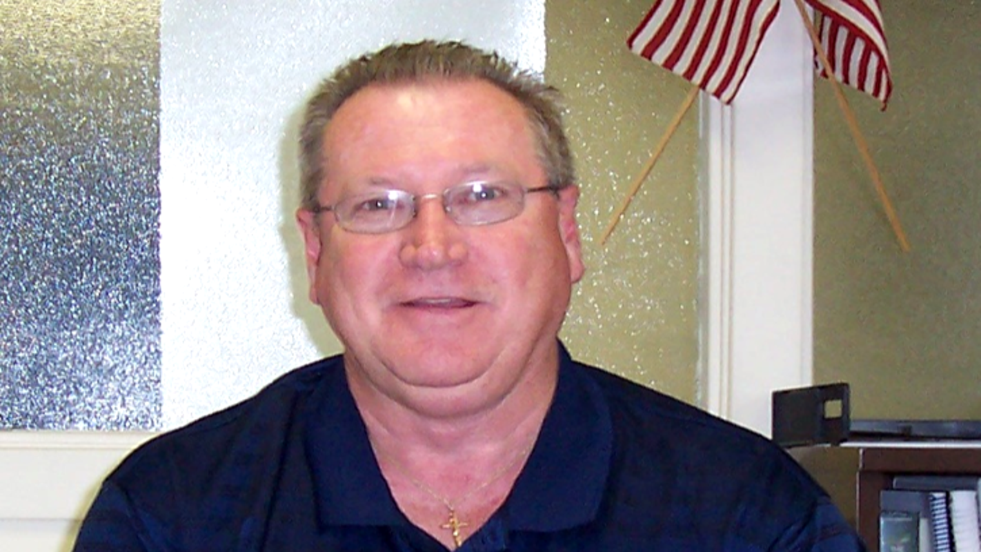 Giant in Catholic league basketball coaching community Joe Charnley dies at 69