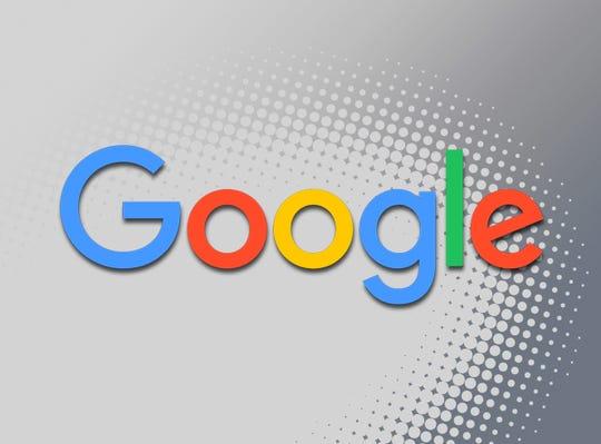 Google is abandoning its smart-city development in Toronto