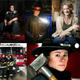 Meet Tasha Senft, a mechanic, Sarah Fischer, a welder, Melissa Hammer, a barber, Shauna Walesh, a fire fighter and Sarah Cooper, a firefighter.