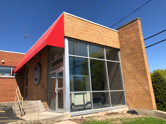 Optimist's Bazaar, a furniture consignment shop at 10600 W.Bluemound Road, is planning to open in August.