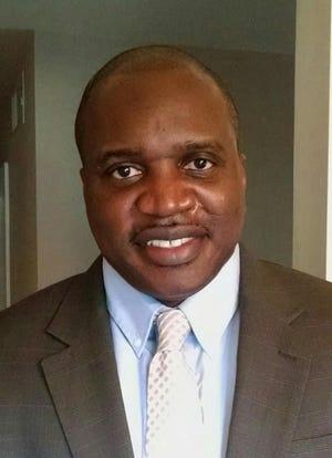 Dr. Jonathan C. Ponds