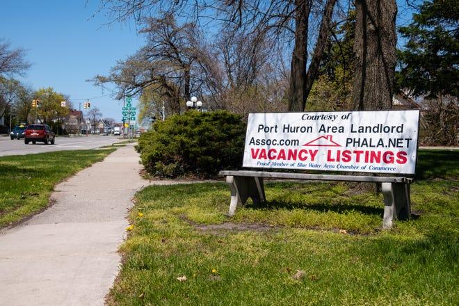 Port Huron Area Landlord Association