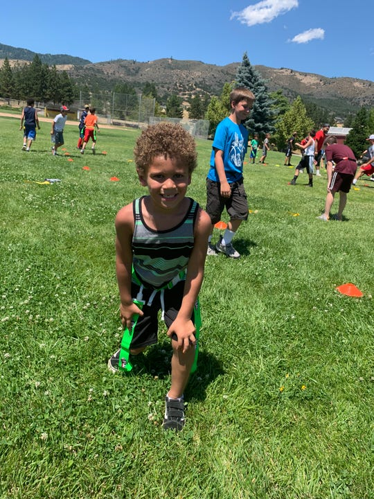Siskiyou Family YMCA plans to host its summer day camps if shutdown restrictions are relaxed.