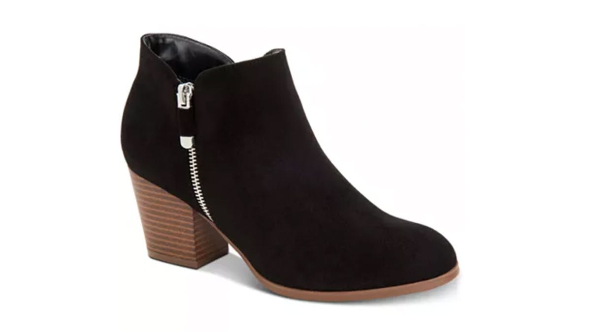 Macy's flash shoe sale: Snag top-rated