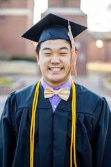 Jesper Jiang, Hardin-Simmons University