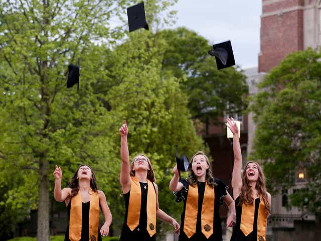 Best Colleges Purdue 17th In U S News Public University Rankings Named A Top 5 Innovative School