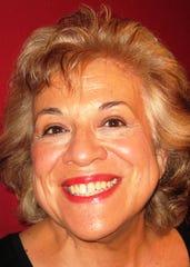 Debby Stanuch