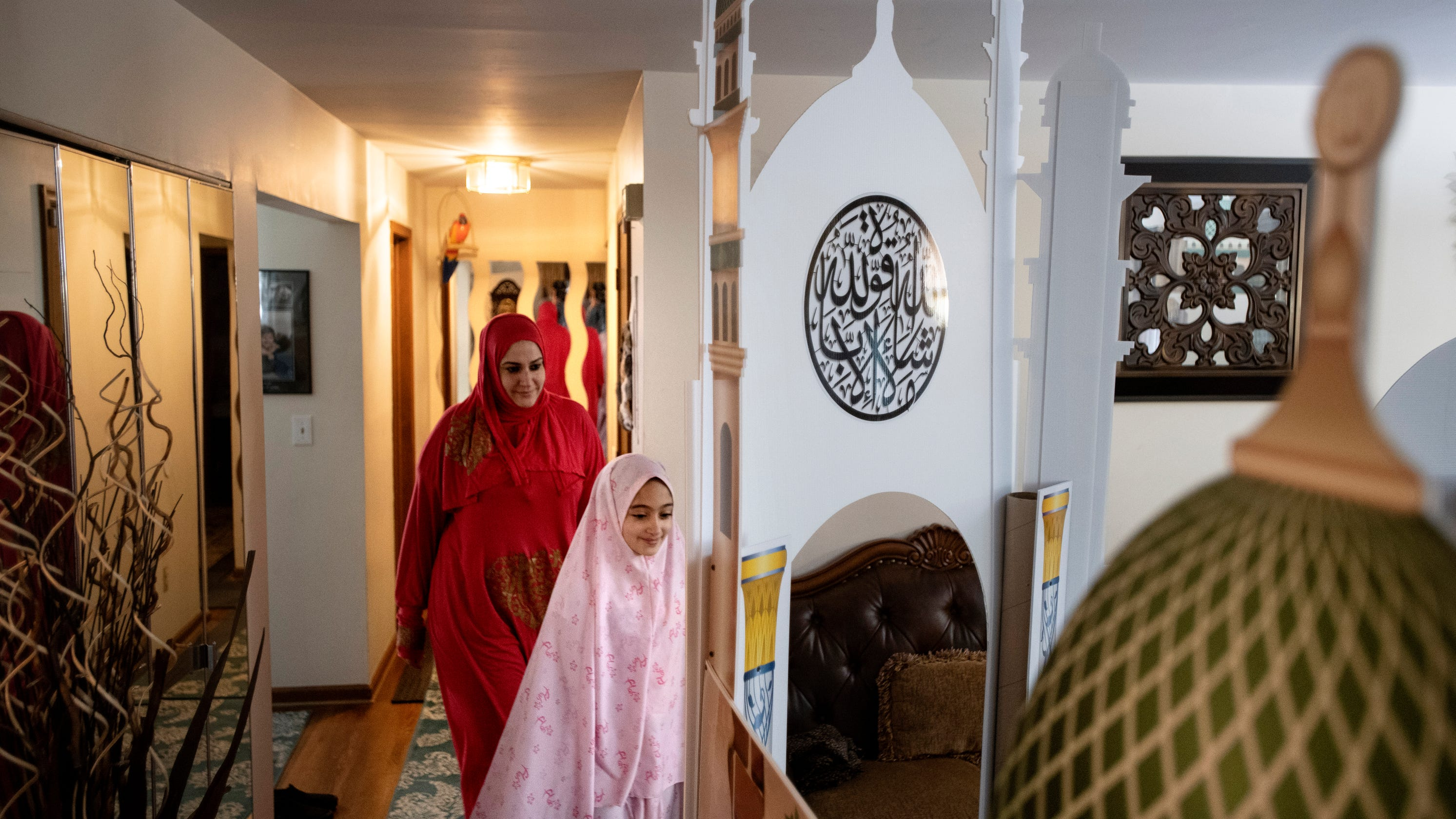 When is Eid al-Fitr? Muslims to celebrate one of the biggest holy festivals amid...