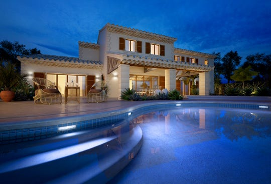 There are many benefits that The Jason Mitchell Real Estate Group, headquartered in Scottsdale, is extending to potential customers.