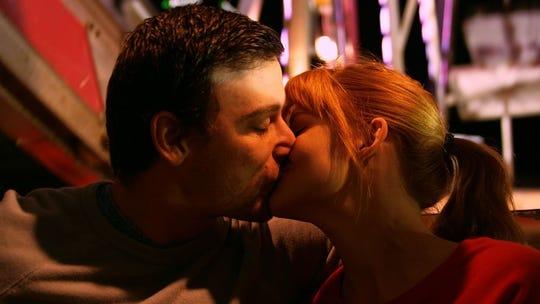 Prizefest love stories
