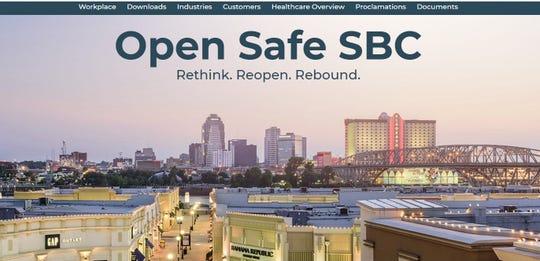 Open Safe SBC