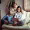 6 parental control apps to help monitor kids' internet usage